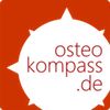 files/bilder-layout/logo_osteokompass.png
